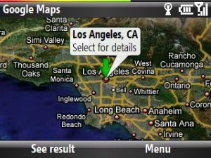 google-maps-for-mobile-devices