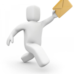 email-marketing-guy